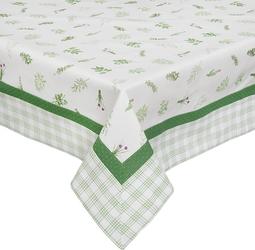 tafelkleed---groen---katoen---150x150cm---clayre-and-eef[0].png